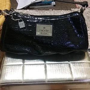 Nicole Miller bag NWOT